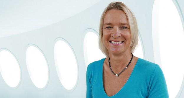 Corina Picker / Marketingberatung, Marketingcoaching, Online-Marketing, Offline-Marketing in München