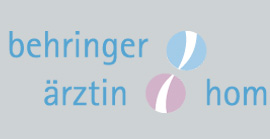 Marketingberatung Dr. Behringer