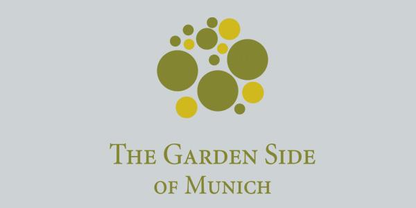 Logoentwicklung Courtyard Marriott