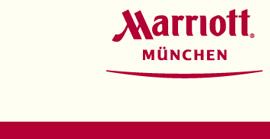 ref15vorschau_mariott